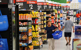 after thanksgiving sale 2014 walmart walmart opening new store in suburban boca raton malled