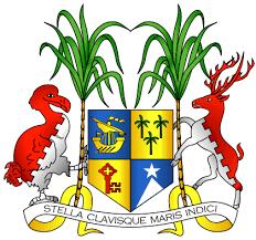 Supreme Court of Mauritius