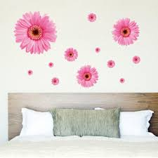 Bedroom Wall Decals Trees Bedroom Wall Stickers For Living Room Wall Art Quotes Vinyl Wall
