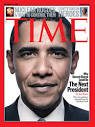 Barack Obama - barack-obama-time-cover