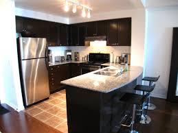 apartment super modern interior design ideas for apartments