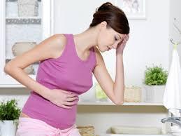 Ectopic Pregnancy - A Better Understanding