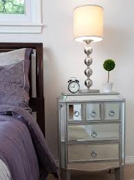 Purple Bedroom Furniture by Bedroom Stunning Hayworth Nightstand For Bedroom Furniture Looks
