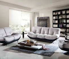 Living Room Furniture Stores Gripping Photo Goodword Home Wall Decor Ideas Alarming