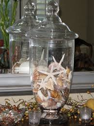 Halloween Apothecary Jar Ideas Apothecary Jars Lori U0027s Favorite Things