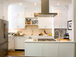 kitchen kitchen makeover ideas kitchen renovation white cabinets