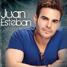 Juan Esteban, el cantante de ópera que se pasó a la salsa. Más artículos de ML ». Escrito por: ML Etiquetas: Bum, Juan Esteban - Juan_Esteban