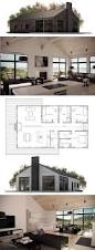 best 25 modular home plans ideas only on pinterest modular home