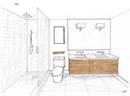 Bathroom Layouts Ideas Bathroom Small Bathroom Layout Ideas With Shower And Toilet Also