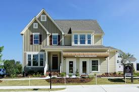 Belmont Home Decor by Mi Homes Has Additional Opportunities In Belmont New Homes U0026 Ideas