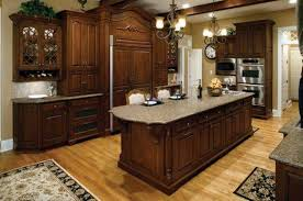rustic kitchen cabinets inspiring rustic kitchen cabinets with