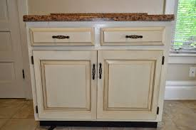 28 rustoleum kitchen cabinet kit rust oleum 258240 cabinet