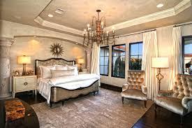 bedroom maitland fl master suite 2017 bedroom renovation project