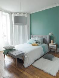 couleur feng shui cuisine wilah chambre adulte peinture cuisine beige mur taupe