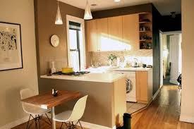kitchen design wonderful interior design for small kitchen tiny