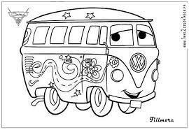 coloring pages lightning mcqueen coloring pages to print