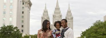 Salt Lake Temple Floor Plan by Explore Temple Square Salt Lake City Utah
