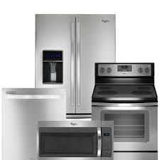 black friday electric range kitchen appliance packages appliance bundles at lowe u0027s
