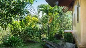 koh tao villa tanote villa hill resort koh tao thailand