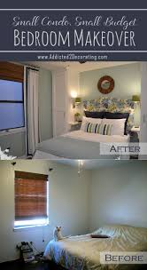 how to decorate new home on a budget decorating bedrooms on a budget diy design fanatic decorating a
