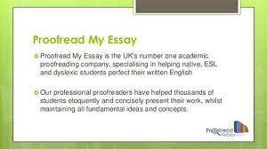 Help Me To Do My Assignment In Singapore   Get Professional Paper     Vrinda Pendred Pearson will discontinue our open access online homework and practice  website  top custom essay sites       please view a list of product websites  for more
