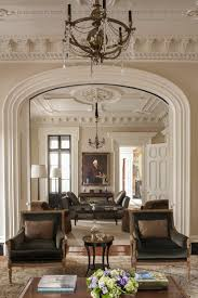 Drawing Room Interior Design by 326 Best Fab French Farmhouse Images On Pinterest Home Kitchen