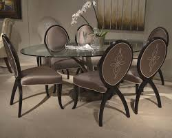 Home Design Stores Houston by Furniture Stores Ny Home Design Ideas And Pictures