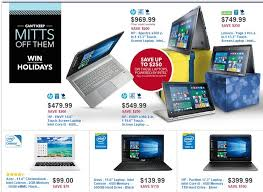 apple ipad air 2 black friday best buy black friday 2015 laptop desktop ipad deals include 99