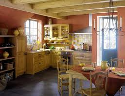 White Country Kitchen Cabinets 20 Best Country Kitchen Design Ideas