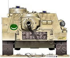 [Gibbs] SU-100 Egyptien.. Images?q=tbn:ANd9GcRS3O_CRaZzByMZYIMOSX2AljtMkdAyOujeBdIK_p5yKYfIb1ZwQw&t=1