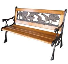 Outdoor Furniture Finish by Best 25 Traditional Outdoor Furniture Ideas On Pinterest