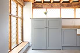 kitchens cheltenham winchcombe showroom the cotswolds