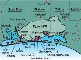 Map Florida Gulf Coast by 123 Best Ft Myers Florida Day Trips Images On Pinterest Florida