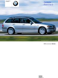 download bmw e39 m5 owner u0027s manual 2002 docshare tips