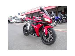 honda cbr 600 price honda cbr 600rr in texas for sale used motorcycles on buysellsearch