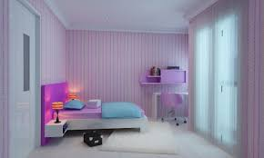 renovate your design a house with cool cute bedroom wall ideas for