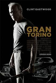 Gran Torino thumbnail
