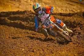 how to ride motocross bike want to ride a two stroke here u0027s how to do it