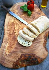 Cool Cutting Boards Best 25 Wood Cutting Boards Ideas On Pinterest Wooden Cutting