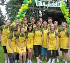 The Global Kitchen to continue fundraising efforts for Run for ...