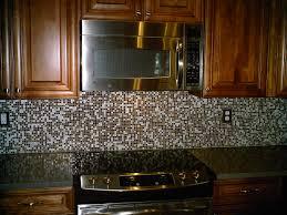 Bathroom Backsplash Ideas by Kitchen Kitchen Mosaic Backsplash Ideas For Kitchen Decor Ideas