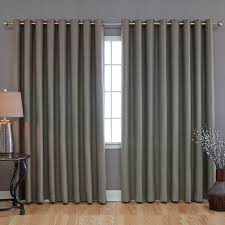 curtains home decor decor interior concept with gray curtains for inspiration