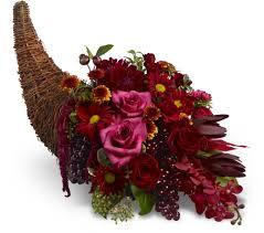 thanksgiving centerpieces greek period cornucopia history periods in floral design