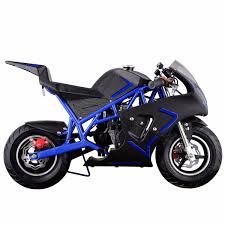 cbr racing bike price pocket bikes new mini used super 110cc ebay