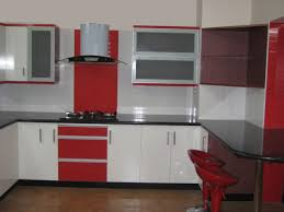 online basement design tool kitchen best free row boat affordable