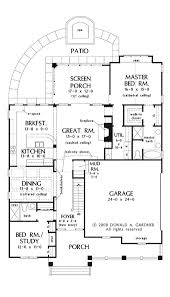 100 best bungalow homes and cottages images on pinterest small