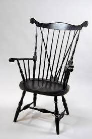 Antique Rocking Chair Prices Antique Windsor Chair Value Antique Furniture