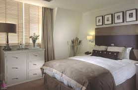 Master Bedroom Wall Painting Ideas Fresh Bedroom Paint Ideas For Small Bedrooms For Paint Color Ideas
