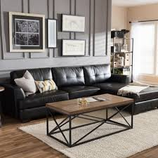 living room furniture sofa coffee tables u0026 tv stands bed bath