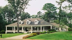 Ranch House Plans With Wrap Around Porch 100 Front Porch House Plans Manufactured Home Floor Plans